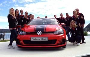 Volkswagen Golf GTI Wolfsburg Edition_4