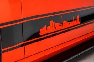 Volkswagen Golf GTI Wolfsburg Edition_2