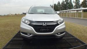 Honda HR-V_1