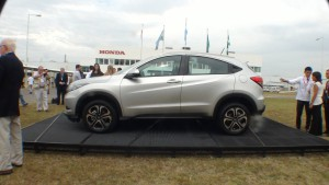 Honda HR-V_2