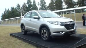 Honda HR-V_4