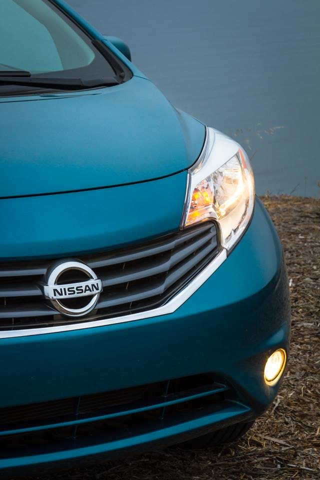 Nissan Note_7