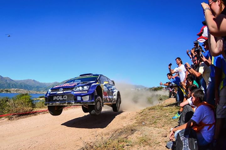 Rally_Power Stage_1