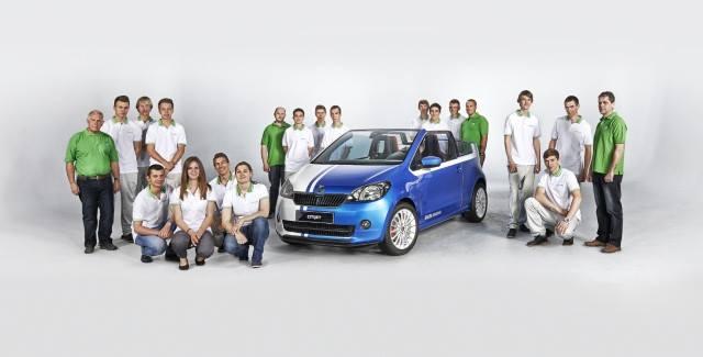 VW Skoda CitiJet_1
