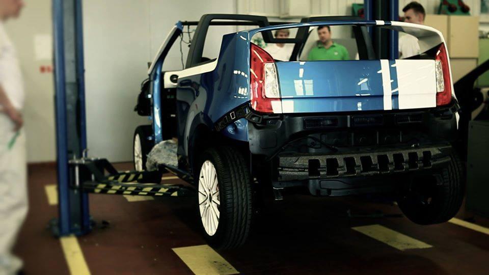 VW Skoda CitiJet_13