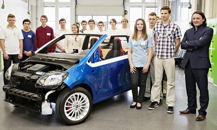 VW Skoda CitiJet_14