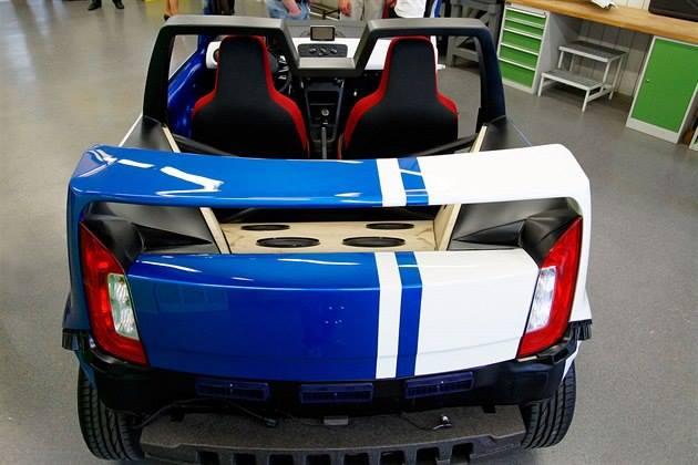 VW Skoda CitiJet_5