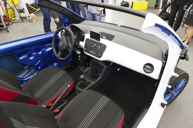 VW Skoda CitiJet_7