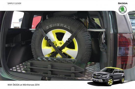 VW Skoda Yeti Xtreme_13