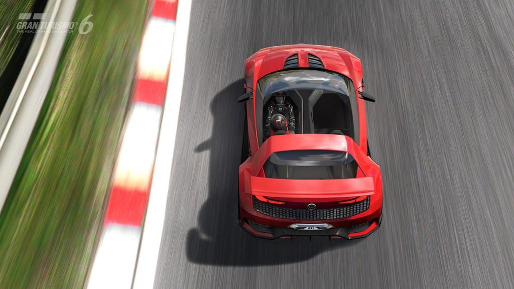 Volkswagen GTI Roadster_15