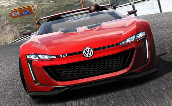 Volkswagen GTI Roadster_2