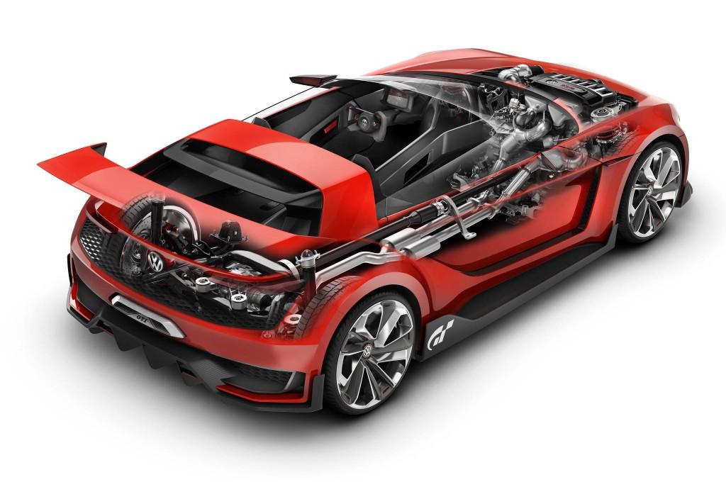 Volkswagen GTI Roadster_5