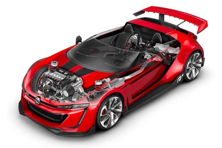 Volkswagen GTI Roadster_6