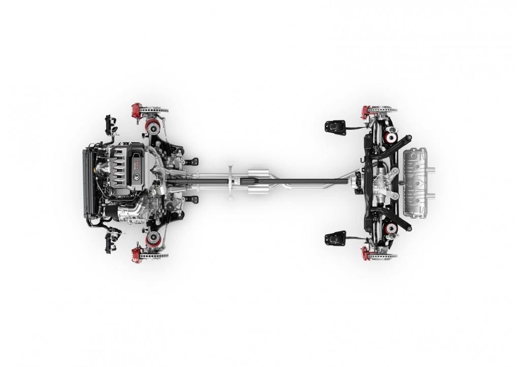 Volkswagen GTI Roadster_8