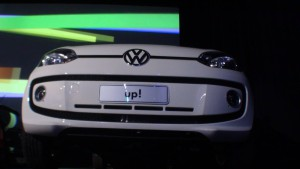 Volkswagen Up!_1