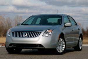 2010-mercury-milan-hybrid-pruebautos