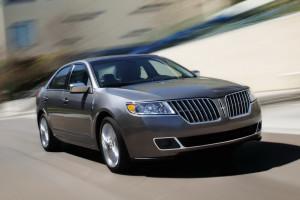 2011-Lincoln-MKZ-Hybrid
