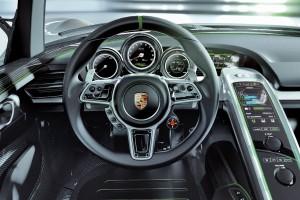 2014_Porsche_918_Spyder_3862258