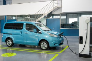 2015-Nissan-e-NV200-Electric-Source
