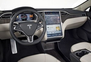 2015-Tesla_california_pruebautos_Model-S-Interior