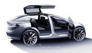 2015-Tesla_california_pruebautos_Model-X