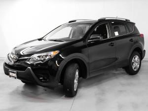 2015-Toyota-RAV4-pruebautos