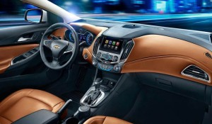 2016-Camaro-Z28-Interior-pruebautos