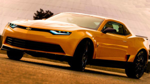 2016-Chevy-Camaro-pruebautos
