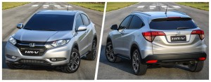 225_honda-hr-v-940-x-368_slider