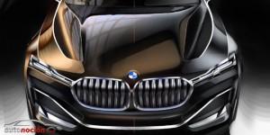 BMW-Concept-Design-660x330