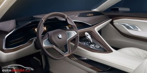 BMW-Luxury-concept-660x330