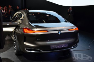BMW-Vision-Future-Luxury-Concept-rear-at-Auto-China-2014