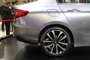 Fiat-Aegea_Linea_2015_pruebautos 4