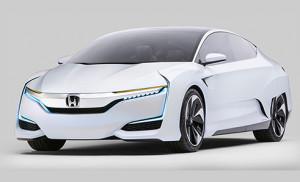 Honda_FCV_2016_pruebautos_02