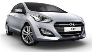Hyundai-New-i30-pruebautos