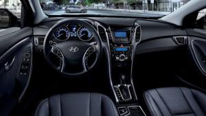 Hyundai-New-i30-pruebautos 3