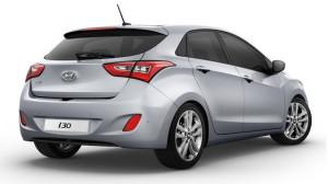 Hyundai-New-i30-pruebautos 4
