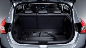 Hyundai-New-i30-pruebautos 5