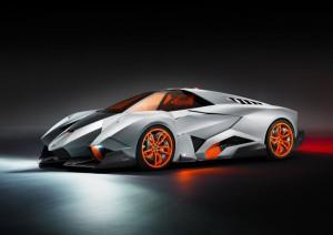 Lamborghini-Egoista-01