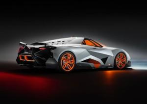 Lamborghini-Egoista-03