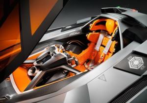 Lamborghini-Egoista-06
