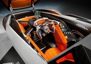 Lamborghini-Egoista-07