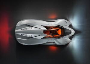 Lamborghini-Egoista-09