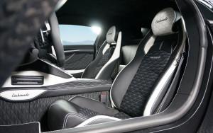 Mansory-Carbonado-Lamborghini-Aventador-interior