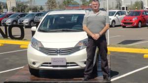 Nissan note pruebautos argentina (10)