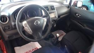 Nissan note pruebautos argentina (4)