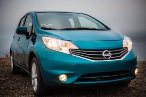Nissan note pruebautos argentina (5)