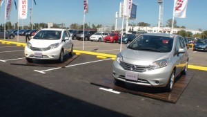 Nissan note pruebautos argentina (8)