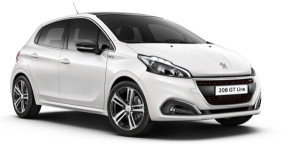 PEUGEOT-208-RESTYLING1