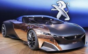 Peugeot ONYX concept pruebautos 123